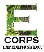 Ecorps Exped logo